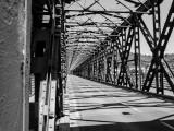 Donaubrücke Mautern